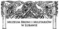 Muzeum Broni i Militariów w Lubawie
