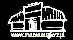 Muzeum w Zgierzu