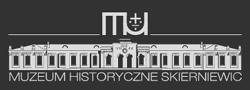 Muzeum Historyczne Skierniewic