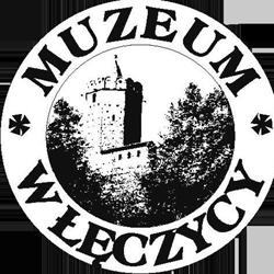 Muzeum w Łęczycy